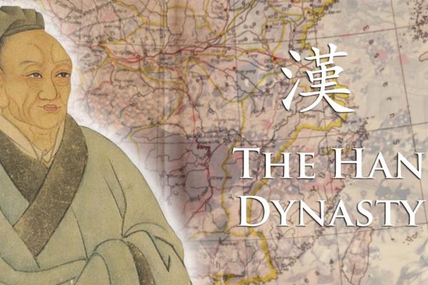 Ketika Agama Buddha Masuk ke Tiongkok