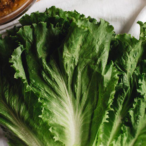 Tradisi 7 Jenis Sayur Pada Hari Ke 7 Setelah Tahun Baru Imlek