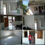 Bedah Rumah Ny. Jd. Loa Tiam Nyoh / Yanti (78 thn) – Rancabungur, Bogor, Jawa Barat – Per Tanggal 17 November 2018 Telah Rampung