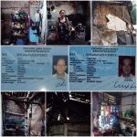Bedah Rumah Tjan Un Kim / Engking (75 thn) – Jonggol, Kab. Bogor, Jawa Barat