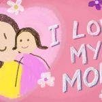 Sekolah Minggu Tridharma – Aku Sayang Padamu, Mama