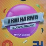 Penerbitan Buku-Buku Tridharma